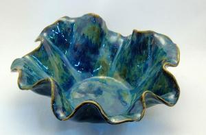 Bowl-Curvy-Blue-Palladium-s