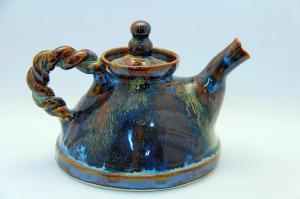 Teapot-Blue-iron-pallatium-s