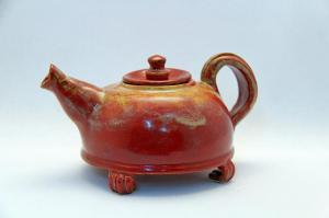 Teapot-Cinnabar-flux-and-feet-s