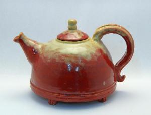 Teapot-Cinnabar-flux-large-s