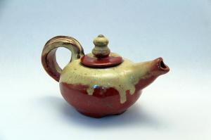 Teapot-Cinnabar-flux-small-s