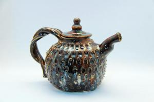 Teapot-Rootbeer-Metalic-s