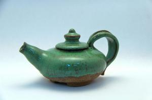 Teapot-Stone-Green-s